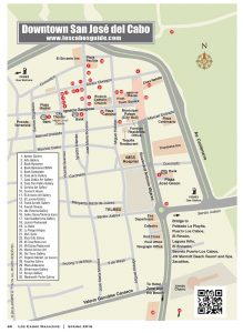 map-downtown-san-jose-del-cabo-2016