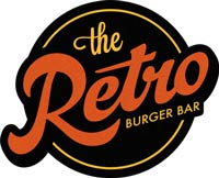 retro-burger-bar-sanjosedelcabo